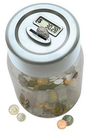 DIGITAL_COIN_COUNTING_MONEY_JAR