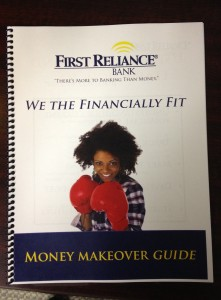 Money Makeover Guide