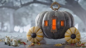 pumpkin-carriage